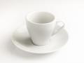 noleggio-catering-bicchieri-tazzine (11)