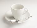 noleggio-catering-bicchieri-tazzine (12)