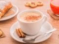 noleggio-catering-bicchieri-tazzine (20)