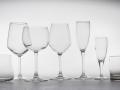 noleggio-catering-bicchieri-tazzine (21)