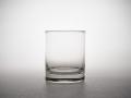 noleggio-catering-bicchieri-tazzine (3)
