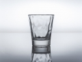 noleggio-catering-bicchieri-tazzine (4)