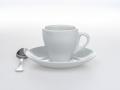 noleggio-catering-bicchieri-tazzine (6)