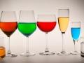 noleggio-catering-bicchieri-tazzine (7)