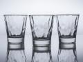 noleggio-catering-bicchieri-tazzine (8)