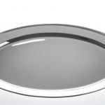 noleggio-catering-piatti-sottopiatti-stoviglie-servizio (3)