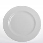 noleggio-catering-piatti-sottopiatti-stoviglie-servizio (7)