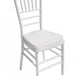 noleggio-catering-sedia-chiavarina-cuscino