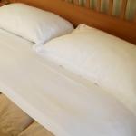noleggio-lenzuola-biancheria-camera-asciugamani-1