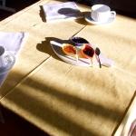 noleggio-tovaglie-stoviglie-piatti-bicchieri-catering-cerimonie-pma-7