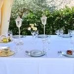 noleggio-tovaglie-stoviglie-piatti-bicchieri-catering-cerimonie-pma-8