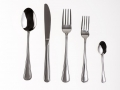 noleggio-catering-piatti-sottopiatti-stoviglie-servizio (2)
