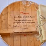 noleggio-tovaglie-stoviglie-piatti-bicchieri-catering-cerimonie-pma-10