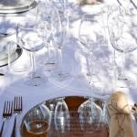 noleggio-tovaglie-stoviglie-piatti-bicchieri-catering-cerimonie-pma-9