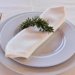 noleggio-tovaglie-stoviglie-piatti-bicchieri-catering-cerimonie-pma-11