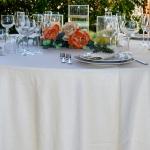 noleggio-tovaglie-stoviglie-piatti-bicchieri-catering-cerimonie-pma-17