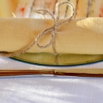 noleggio-tovaglie-stoviglie-piatti-bicchieri-catering-cerimonie-pma-19