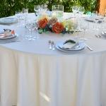 noleggio-tovaglie-stoviglie-piatti-bicchieri-catering-cerimonie-pma-4