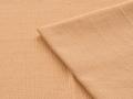 noleggio-catering-tovaglie-tovaglioli (14)