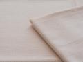 noleggio-catering-tovaglie-tovaglioli (20)