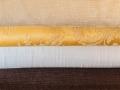 noleggio-catering-tovaglie-tovaglioli (45)