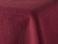 noleggio-catering-tovaglie-tovaglioli (48)